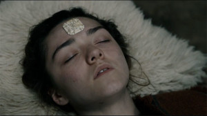 maisie-williams-ash-resurrection-girl-who-died-300x168