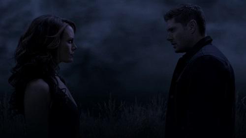 supernatural-dean-e-darkness
