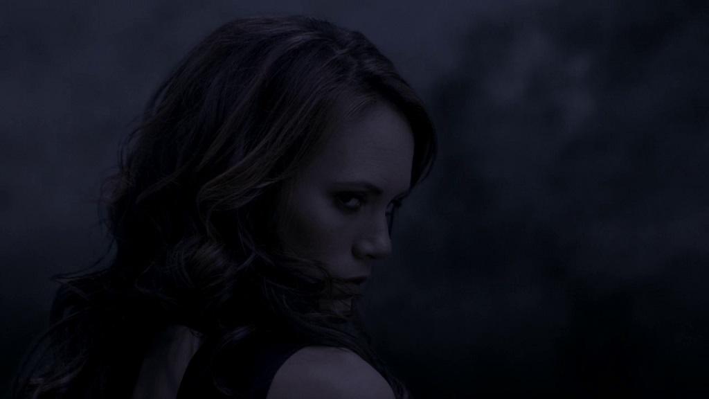 supernatural-the-darkness