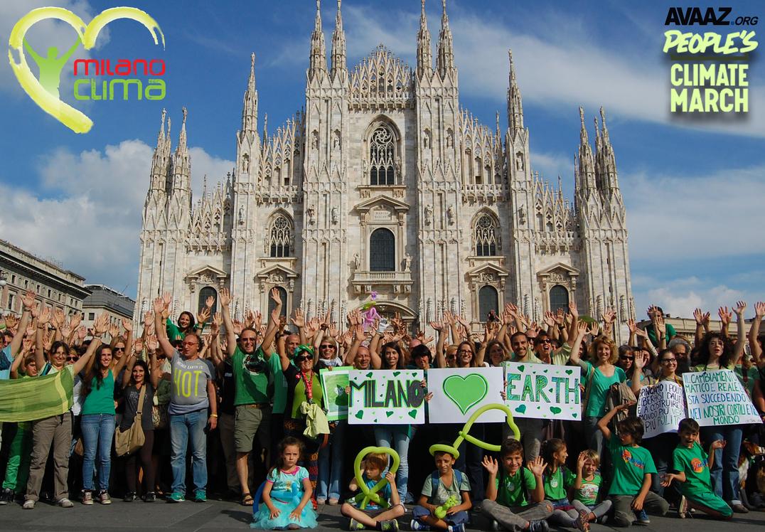 Foto Evento Milano 2014.resized