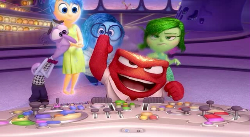 Inside.Out.2015.BRRip.XViD-ETRG[(005769)2015-11-03-18-07-11]