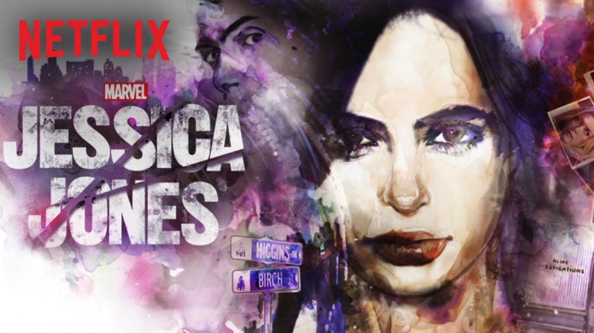 Netflix-Jessica-Jones
