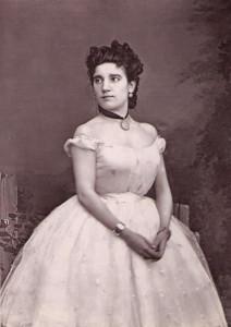 Rita_Sangalli_1874