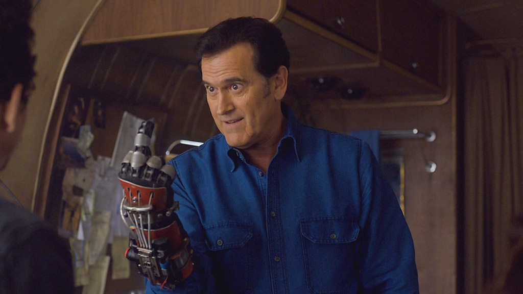 ash-vs-evil-dead-the-host