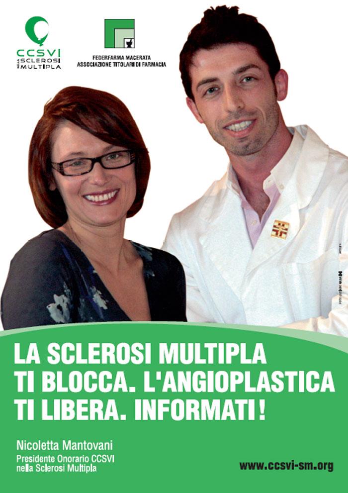 ccsvi_Nicoletta-Mantovani
