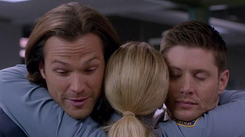 supernatural-donna-sam-dean