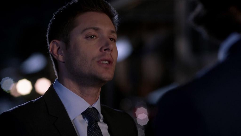 supernatural-team-dean
