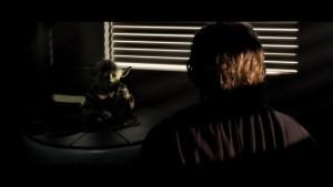 Anakin-Skywalker-SW-ep-III-Yoda-s-Counsel-anakin-skywalker-13348747-852-480