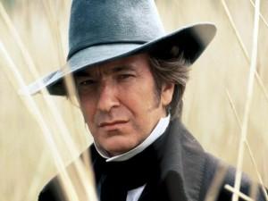 colonnello brandon