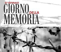 La Giornata della Memoria 2016 attraverso gli autori