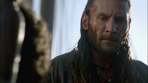 black-sails-vane