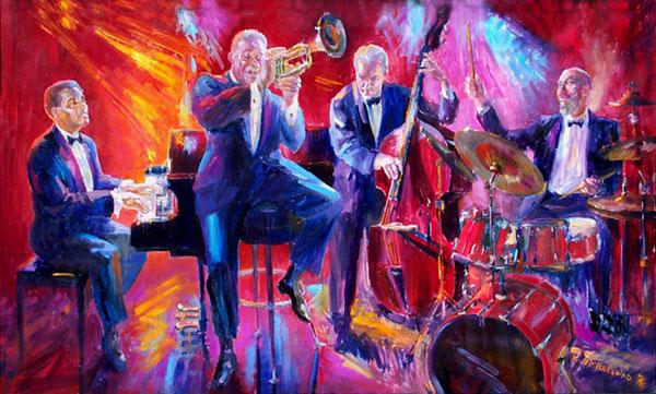 jazz_jazz_o_(1)