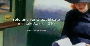 meetale award