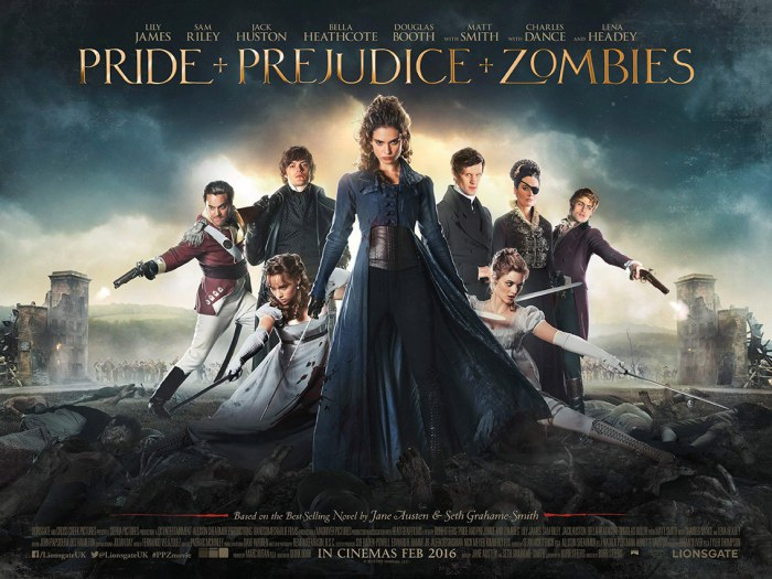 pregiudizio_zombie