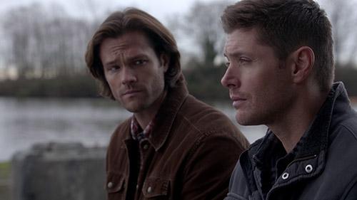 supernatural-sam-e-dean