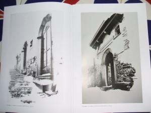 disegni di Sergio Casalbore