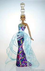 Barbie-MUDEC-3