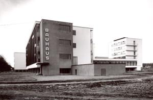 Bauhaus_edificio_laboratori