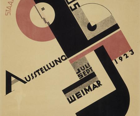 La produzione in serie: il funzionalismo e la scuola Bauhaus
