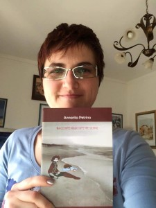 annarita+libro