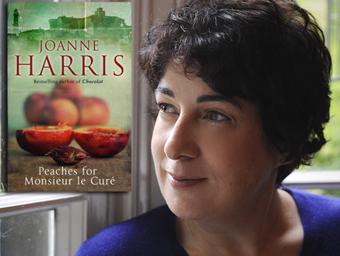book-talk-joanne-harris-340