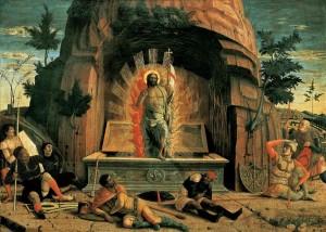 mantegna_opstanding_grt