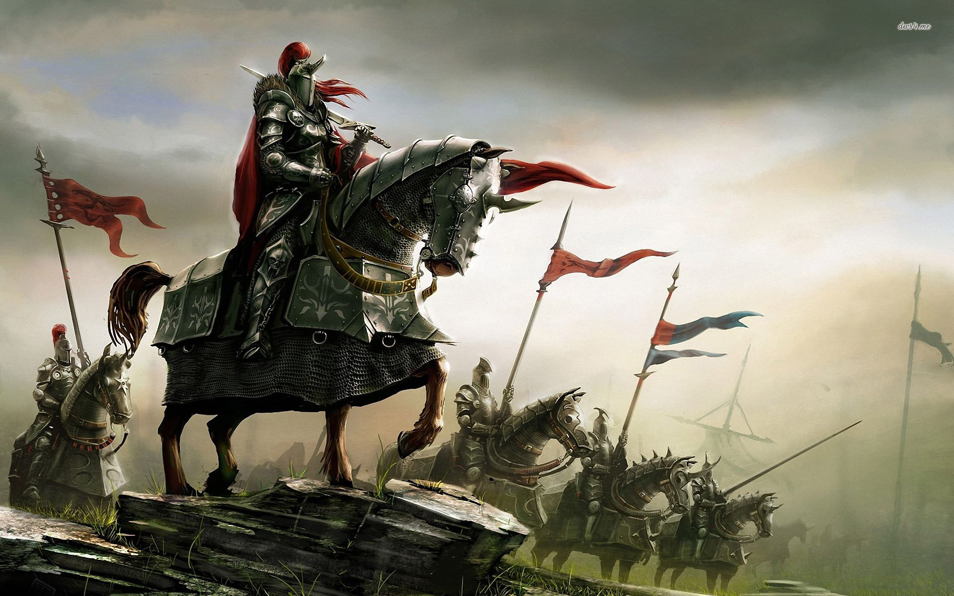 17925-knight-1920x1200-fantasy-wallpaper