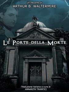 copertina-porte-della-morte