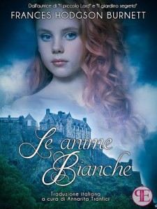 le anime bianche