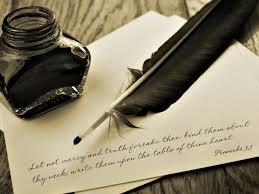scrivere 2