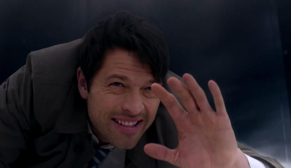supernatural-11x18