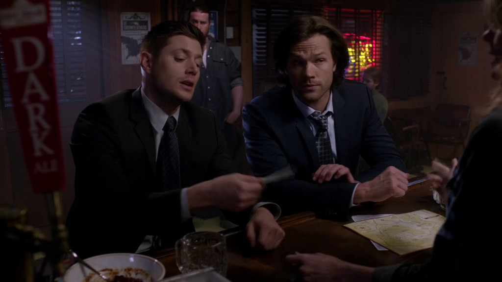 supernatural-red-meat