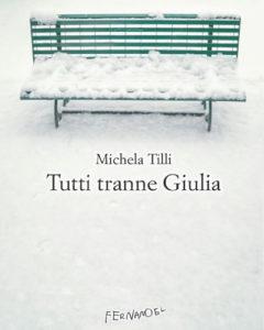 Tutti-tranne-Giulia