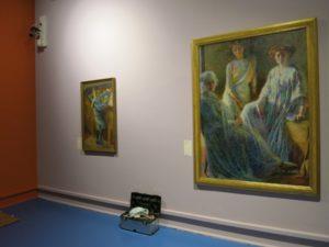 Umberto-Boccioni-1882-1916.-Genio-e-memoria-Milano-Palazzo-Reale-20