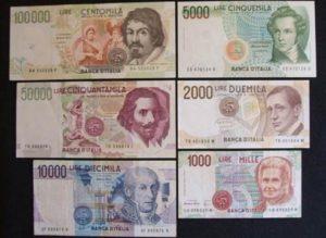 euro-lira-2015-banconote-di-valore_401597