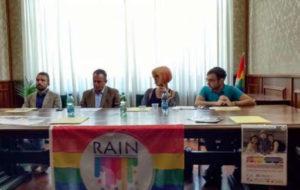 Conferenza-pride
