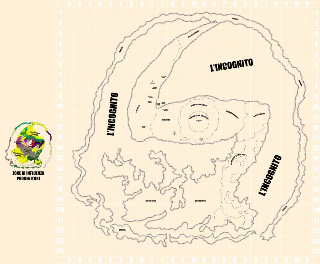 Mappa_Galattica_di_Drakareth_(2412_dAh)