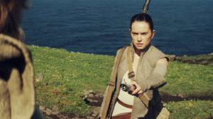 Rey-lightsaber-Luke