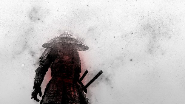 Awesome-samurai-wallpaper-1920x1080-620x349