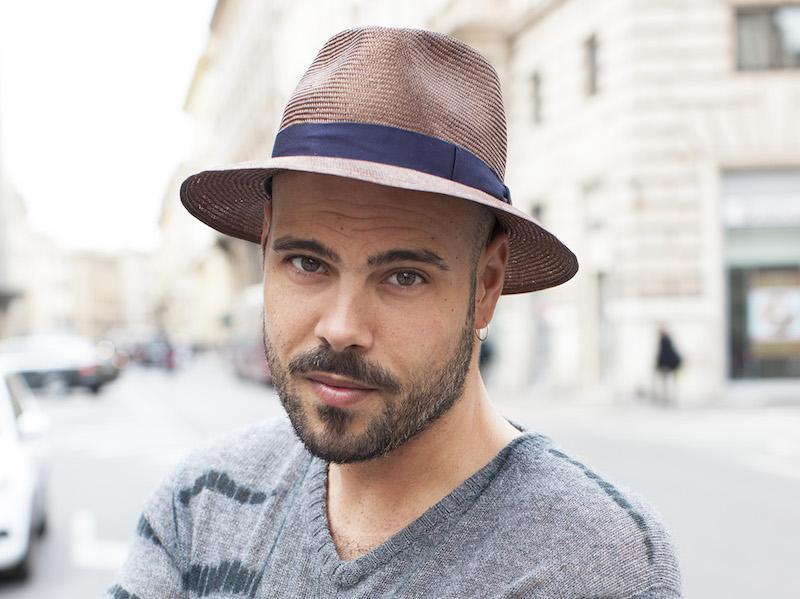 Gomorra-2-intervista-a-Marco-D-Amore_oggetto_editoriale_850x600