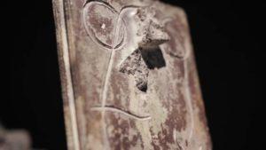 Joan Miró. La forza della materia_fino all'11 settembre al Mudec Milano[(000555)2016-07-27-23-45-00]