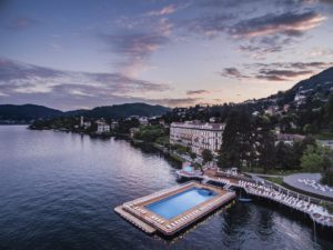 Villa_d_Este_e_piscina