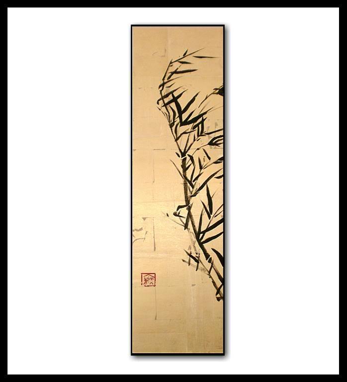 dipinti-giapponesi--bambù-oro--678-BIG-1
