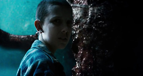 stranger-things-addio-di-el