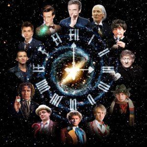 doctor_clock