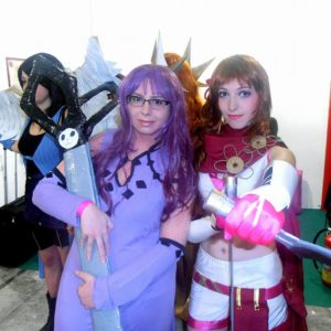 annarita-cosplay