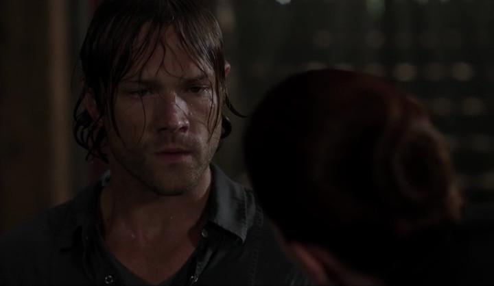 supernatural-12x01