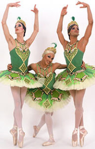 ballets_trockadero14
