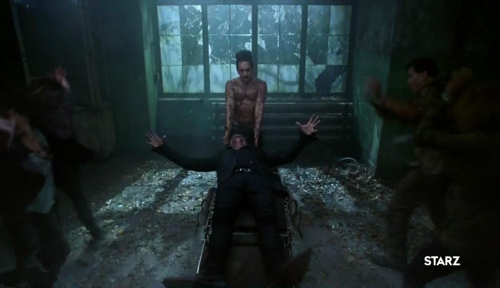 ash-vs-evil-dead-2x08