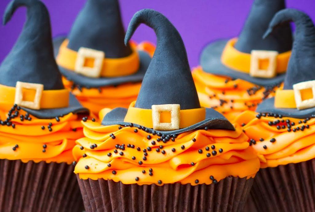 festa-di-halloween-e1476355007440
